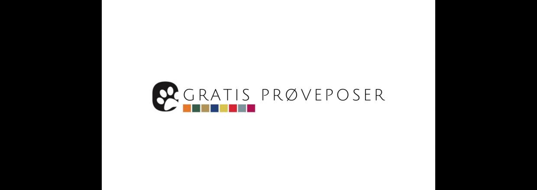 GRATIS PRØVEPOSER HOS CYKELSERVICE AABENRAA